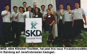 SKD_2014-02-20_Eroeffnungsfeier